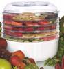 high quality food dehydrator