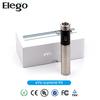 Alibaba eCigator eCig Joyetech eVic Supreme eVic Vaporizer eVic Supreme