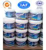 waterbased VAE white adhesive