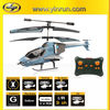 W1202 3.5CH IR helicopter china import toys helicopter toys