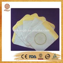 hot sale china manufacturers diarrhea