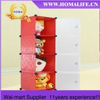 hot sale DIY Cheap latest wardrobe door design