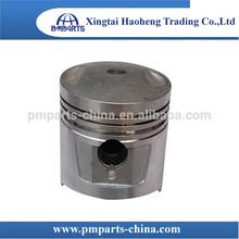 hot sale China tp ring piston