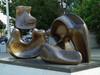 /product-gs/larger-outdoor-bronze-abstract-art-sculpture-1986936620.html