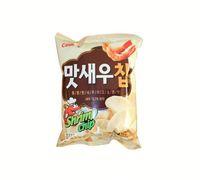 cake/snack/bread bag