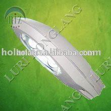 design solutions international inc lighting outdoor lamp post street light solar light