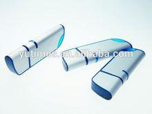 Free sample low price wholesale waterproof shockproof dustproof usb flash drive