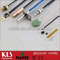 t10 led bulb load resistor UL CE ROHS 419
