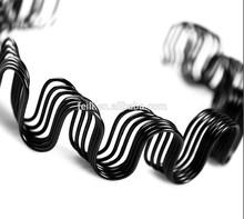 spring/sofa zigzag spring/inner springs for sofa