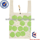 190T foldable Nylon Bag