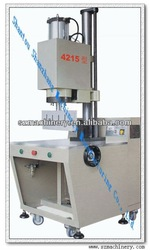 Ultrasonic Plastic Welding Machine,Welding and molding plastic films or plastic sheets