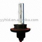 Hid xenon lamp YY H13 factory supply