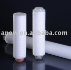 PES Filter Cartridge For Wine