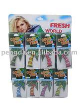 tree funny cheap magic tree car paper cardboard air freshener