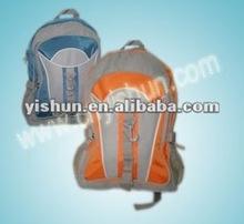 600D backpack bag/backpack/sports bag
