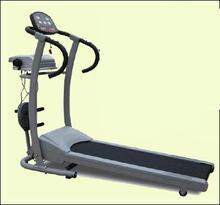 perfect fitness treadmill