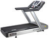 Bailih 2014 new commercial professional treadmill 580