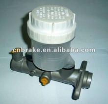 MB534481 Mitsubishi HYDRAULIC brake and clutch cylinder
