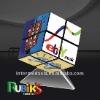 Rubik's Cube 2x2 (38mm)