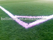 Synthetic Grass BS5012080