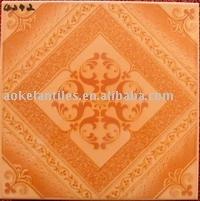 Glazed Antique Interior floor tile 30*30cm