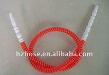 high quality shisha hose nice hookah pipe good shisha hose