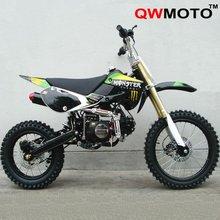 150cc dirt bike 125cc pit bike