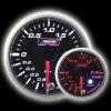 60mm Stepper Motor Boost Auto Gauge-PK (Auto Meter)