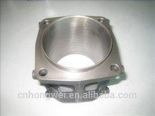 engine cyllinder part