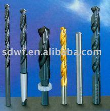 HSS drill bit DIN338 DIN340 DIN345