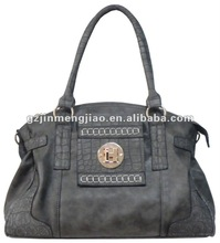 2013 fashion denim hobo shoulder handbags wholesale with competitive price