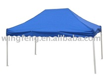 Durable Outdoor Exhibition Tent T-002