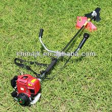 4 stroke Grass Cutter