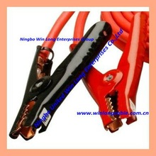 Auto Battery Booster Cable