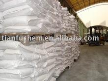 (HIGH QUALITY) Titanium Dioxide rutile/anatase (Factory Direct)