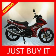 X1R New 110cc Chopper CUB Motorcycle