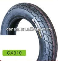 300-10 motor tyre/tire (CX310)