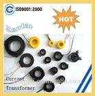 Professional current transformer manufacturer