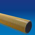Corrugado tubería Industrial