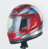 cheap full face motorcycle helmet ,motor casco HD-01B