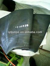 1200r20 pneumatico tubiinterni per la vendita
