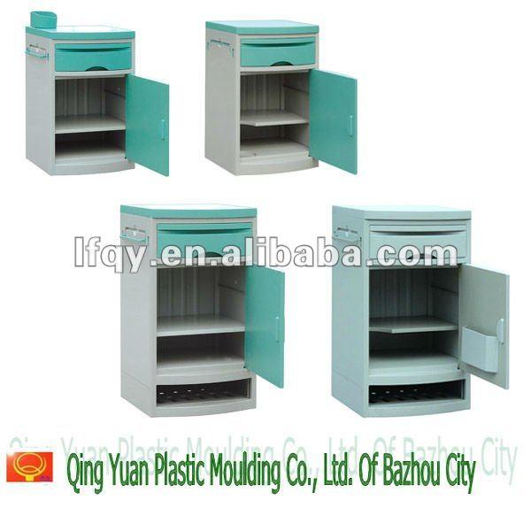 Hospital Bedside Cabinets Abs Hospital Bedside Cabinet