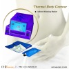Body slimming fat ruduce beauty equipment(Infrared Ray)