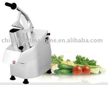 automatic potato slicer/automatic vegetable slicer machine