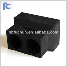 Grey Iron Casting For Forklift Parts