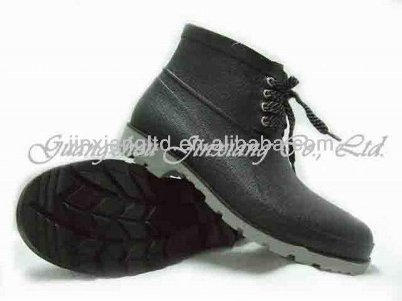 mens athletic shoes shoescom autos weblog