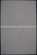 Acrylic Canvas Painting Board