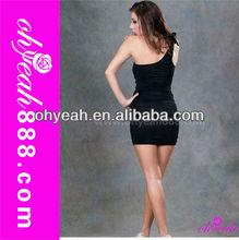 Interesting hot on sale mini dress