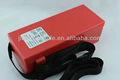 Geb171 12v de polímero de litio battery_12 v de polímero de litio voltaje battery_12 de polímero de litio de la batería