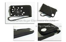 Case For Nokia,Made of neoprene